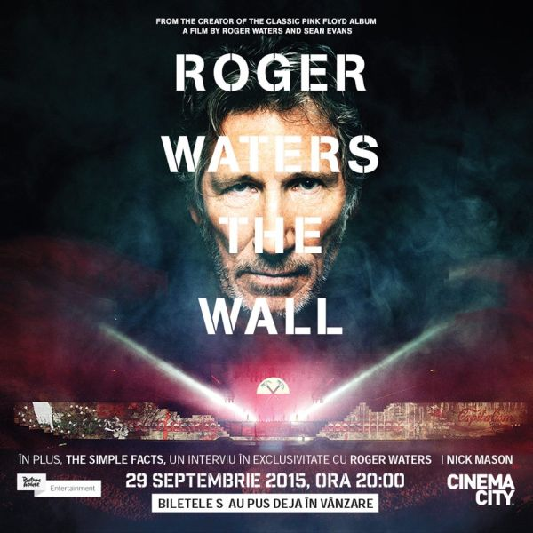 images_articles_Psoter Roger Waters The Wall