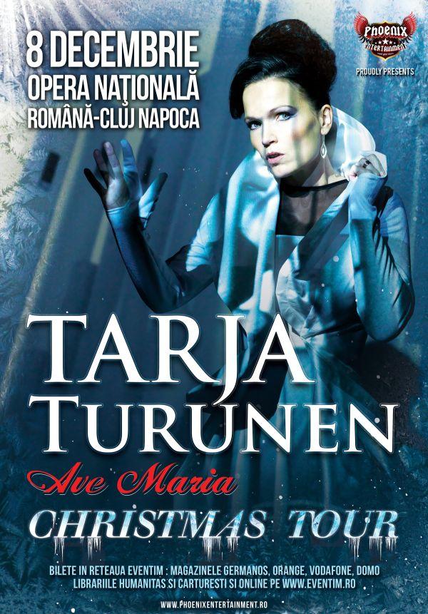 images_articles_Poster Tarja Turunen Phoenix Cluj