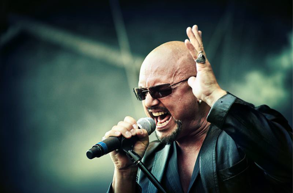 images_articles_articles_Geoff-Tate-Operation