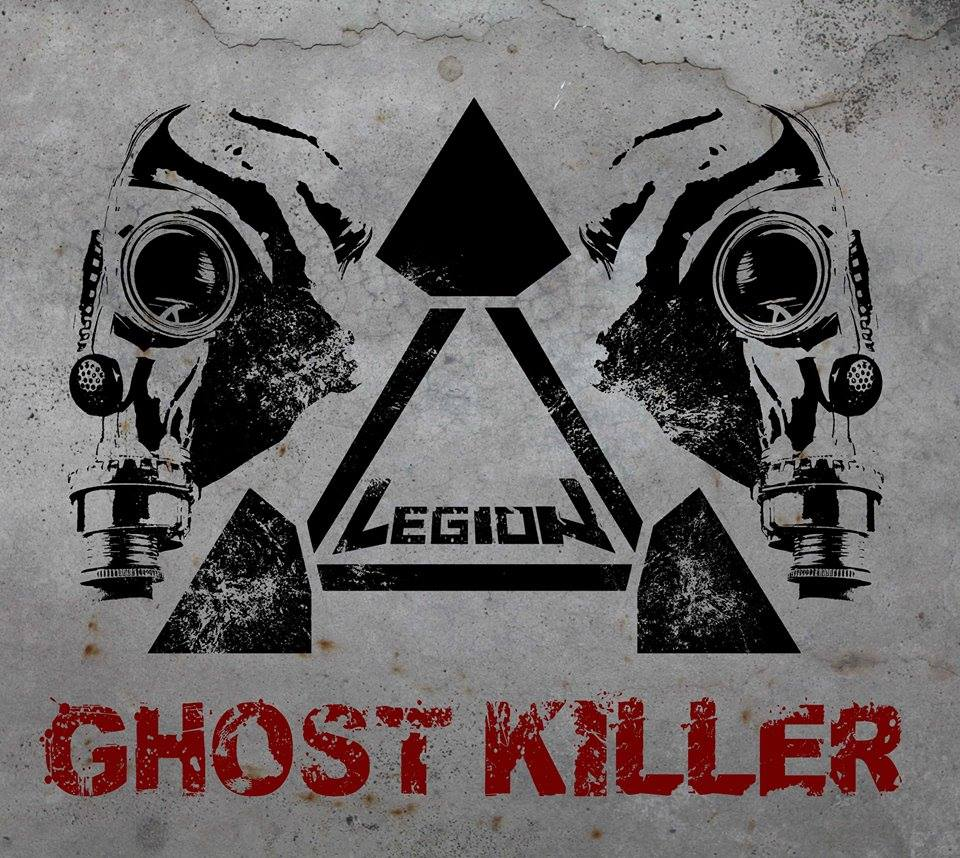 images_articles_Legion Ghost Killer