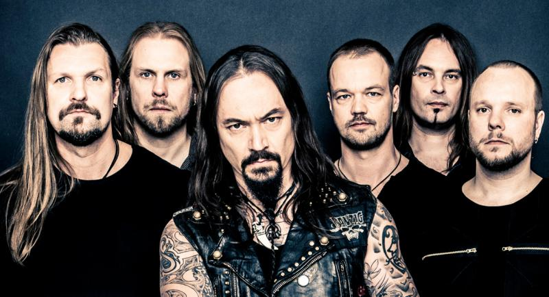images_articles_amorphis2016