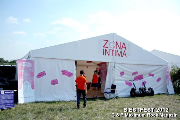 img_09275_bestfest_20120726_1259615708
