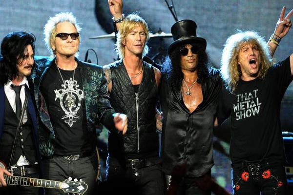 Guns-N-Roses-2016