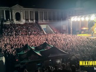 Megadeth WP_20160713_22_58_35_Pro