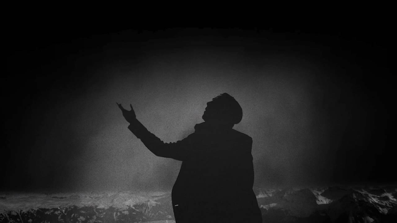"""Dream Theater – """"The Walking Shadow"""" (videoclip nou)"""