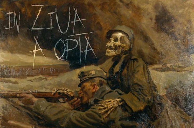 in-ziua-a-opta-album-trooper