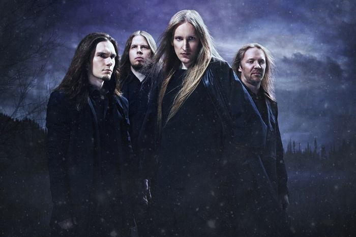 Wintersun2012d