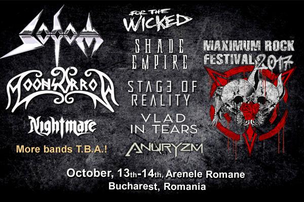 Maximum Rock Festival 2017_2 600×400