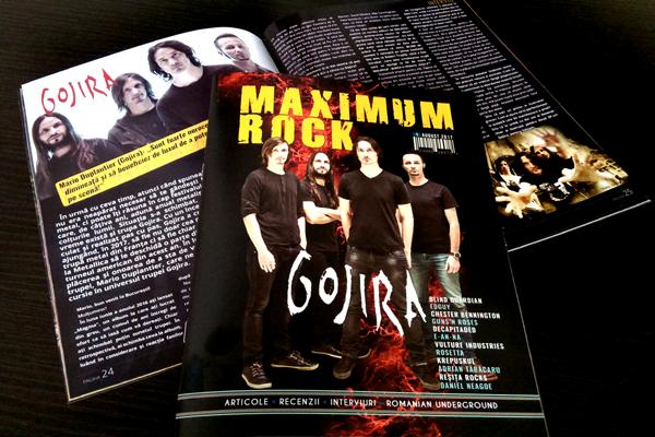 Maximum Rock nr1_2017