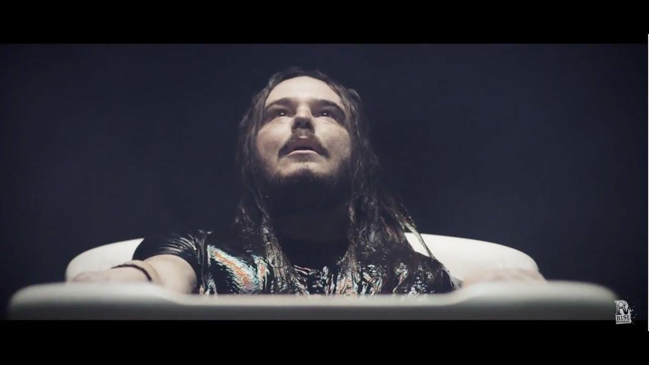 """Of Mice & Men lansează videoclipul pentru piesa """"Warzone"""" și anunță data de lansare a noului album"""