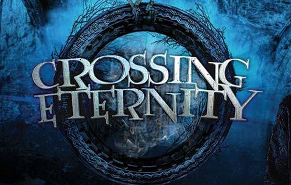 Crossing Eternity