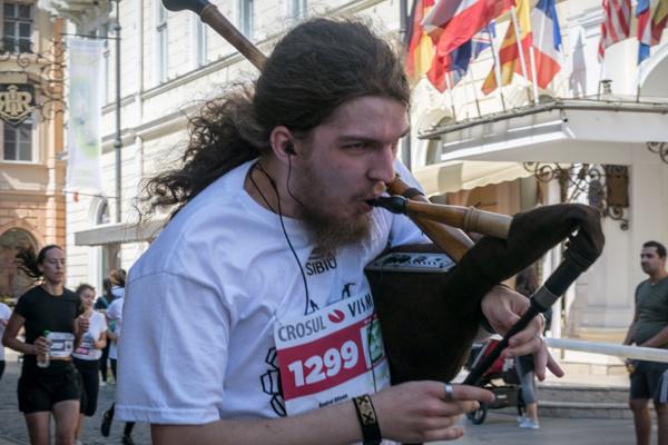 Andrei E-an-na 2