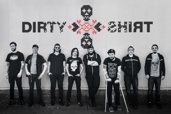 Dirty Shirt 600×400