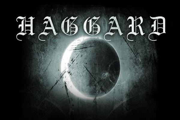 Haggard 600×400