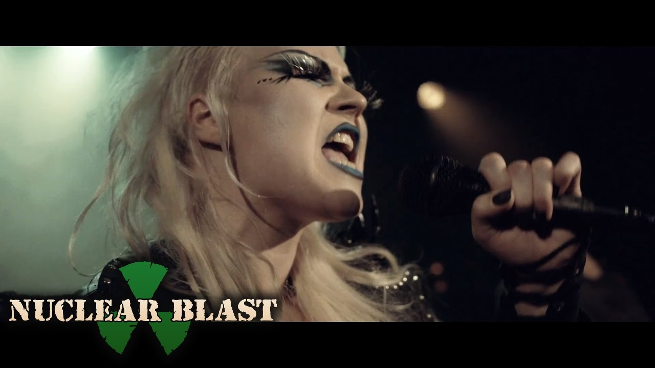 Judas Priest la București: Află cine cântă cu zeii pe 22 iulie