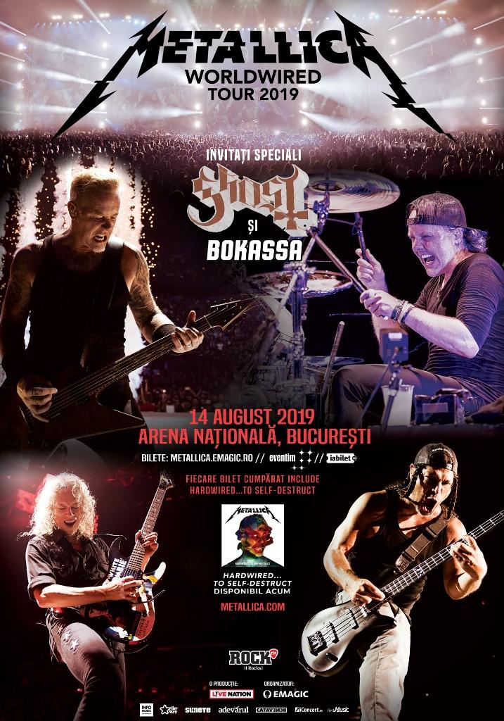 concert-metallica-14-08-19