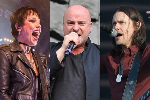 40-Best-Hard-Rock-Songs-of-2018