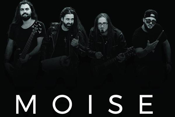 Moise-2019