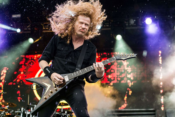 dave-mustaine-megadeath-2018