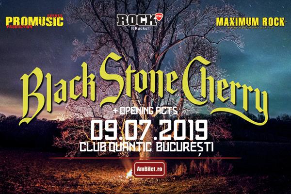 Black-Stone-Cherry-600×400