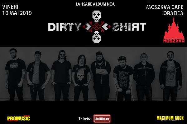 Oradea-600X400-Dirty Shirt-2019