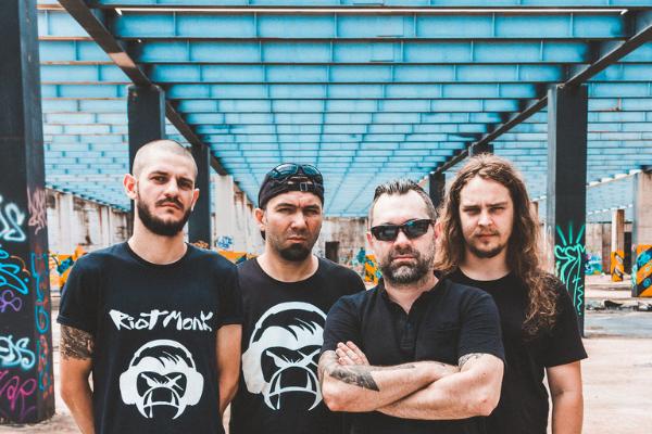 Riot Monk-interviu-article-2019