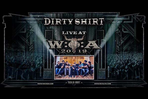 Dirty-Shirt-WOA