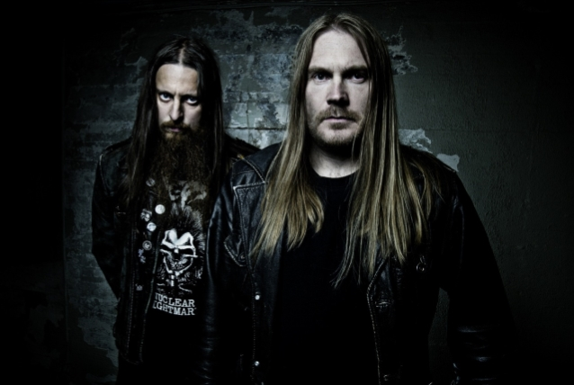 darkthrone2016bandpromosept2018_638