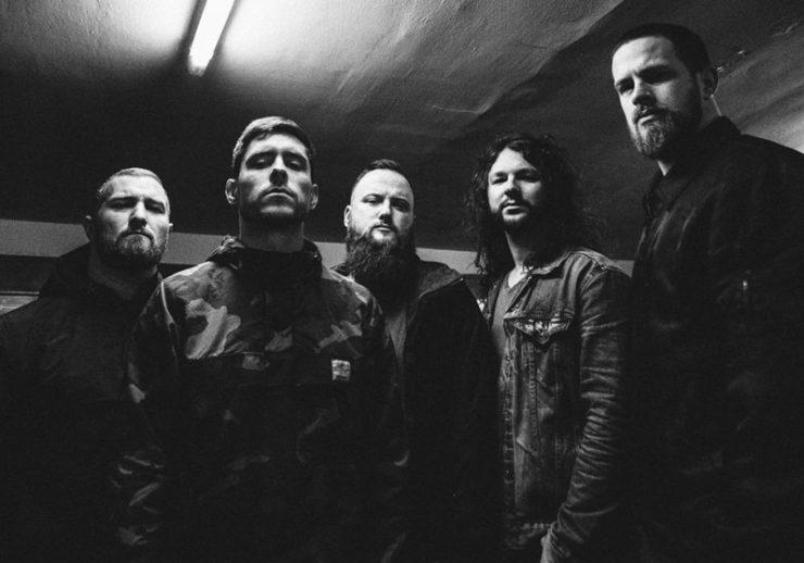dissonance-festival-2019-whitechapel-740×518