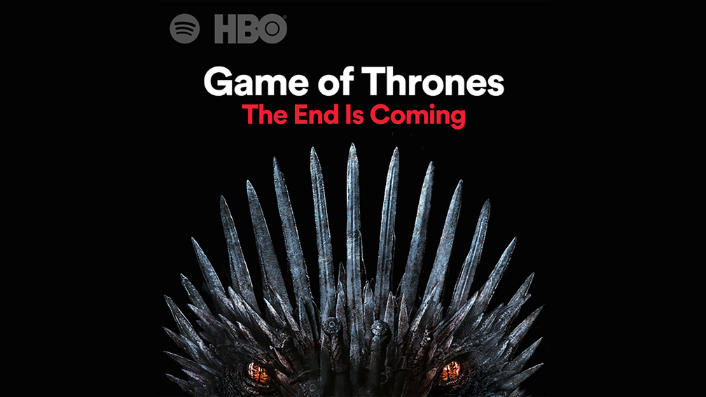 Game-Of-Thrones-Playlist_b4b62e6b8feb204f329c1700ab8c6c4a