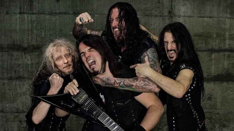destruction-new-guitarist-2019-810×456