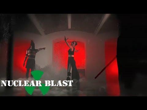 """Destruction: videoclip nou pentru piesa """"Betrayal"""""""