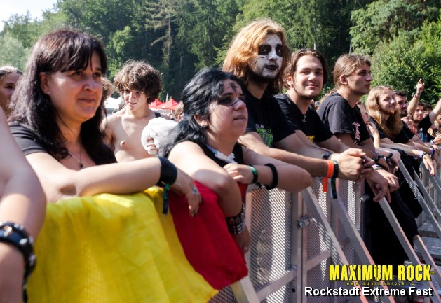 Rockstadt Extreme Fest IMG_5298