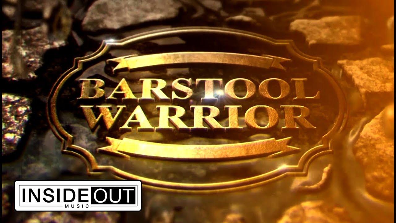 """Dream Theater: videoclip animat pentru """"Barstool Warrior"""""""