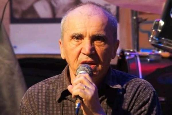 Florin Silviu Ursulescu