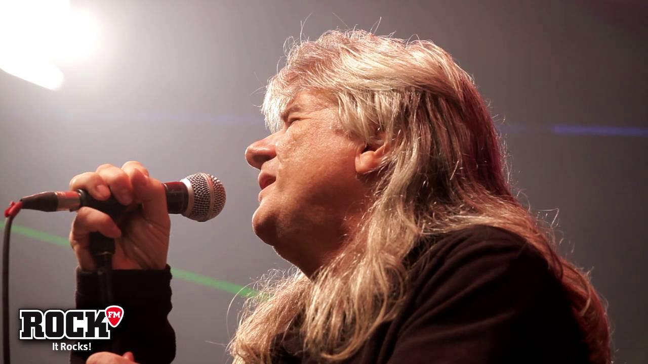 Florian Stoica, vocalistul trupei Conexiuni, s-a stins din viață