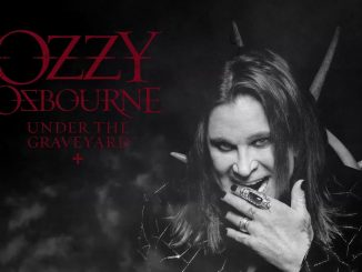 Ozzy Osbourne - single nou