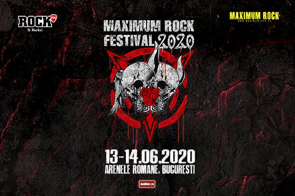 Maximum Rock Festival 2020_600x400