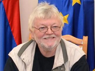Dan Andrei Aldea
