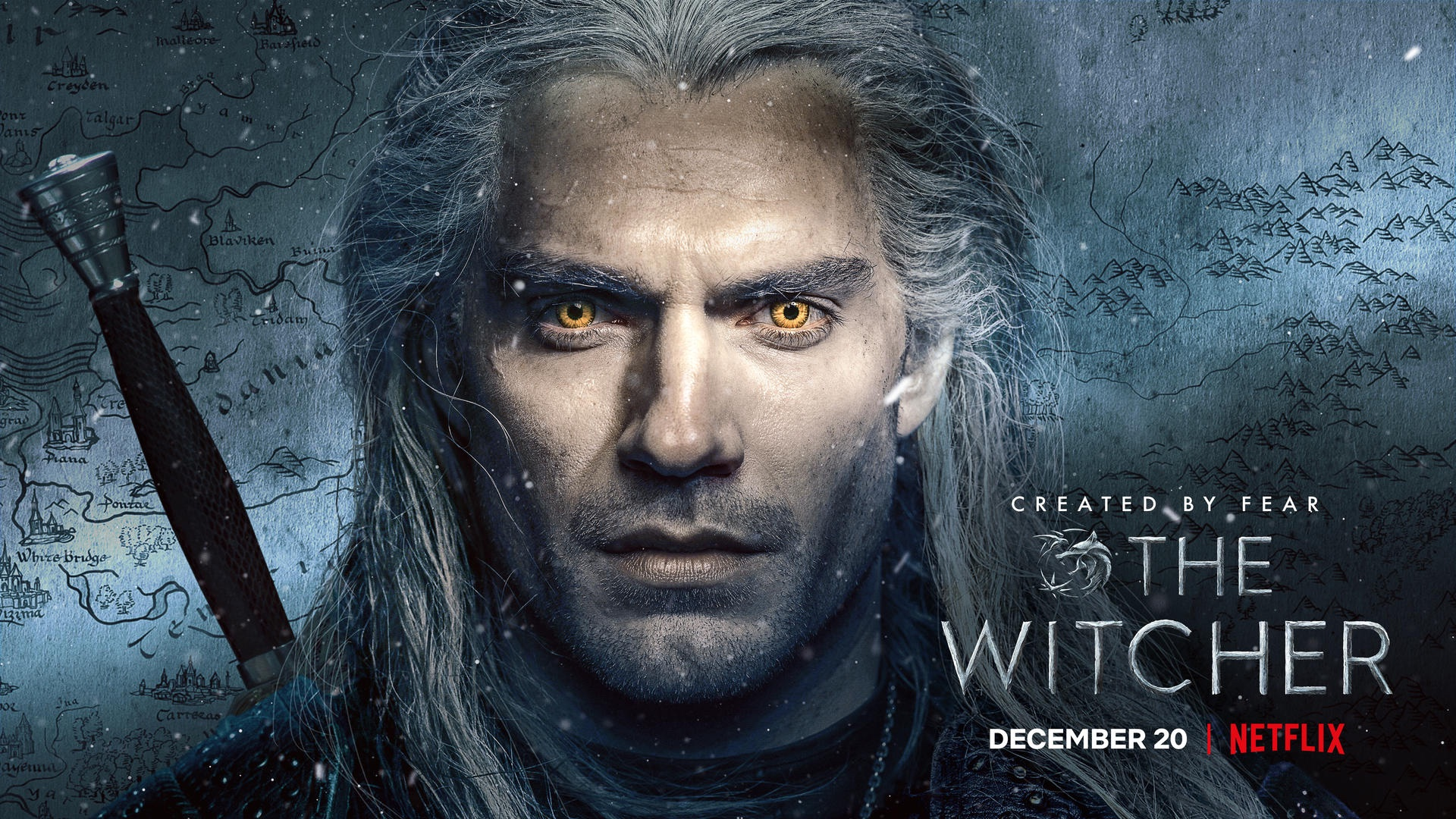 the_witcher_netflix_promos-2