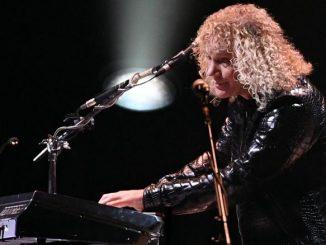 David Bryan-Bon Jovi