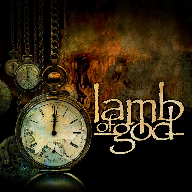 LambOfGodcover