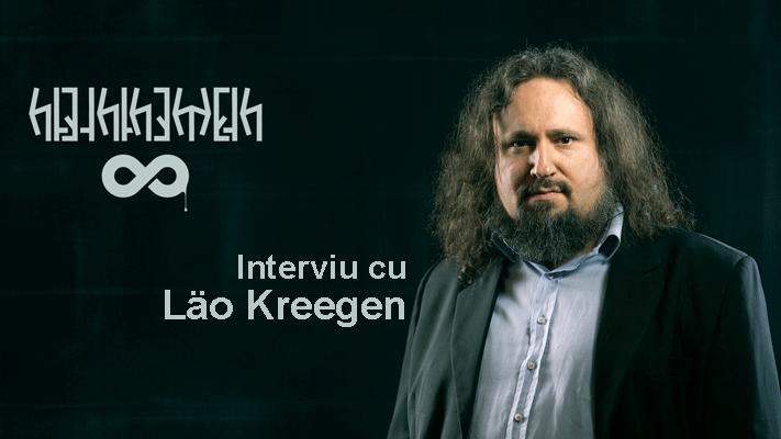 Läo Kreegen – Hteththemeth