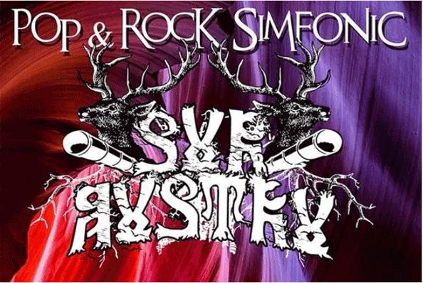 Concert-Pop-Rock-Simfonic