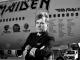 Bruce Dickinson / Iron Maiden