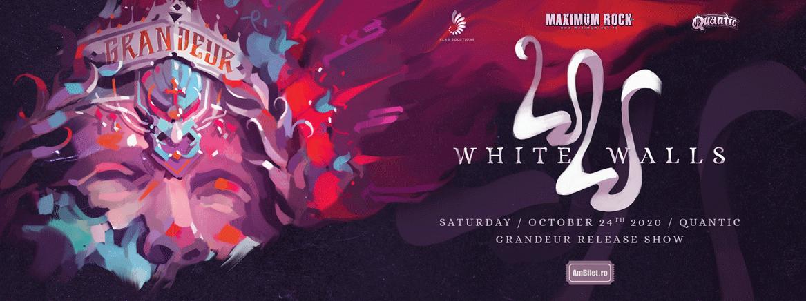 White Walls web_V2