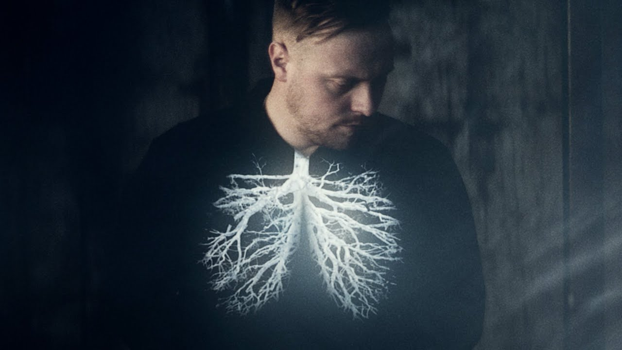 "Architects a lansat videoclipul melodiei ""Black Lungs"""