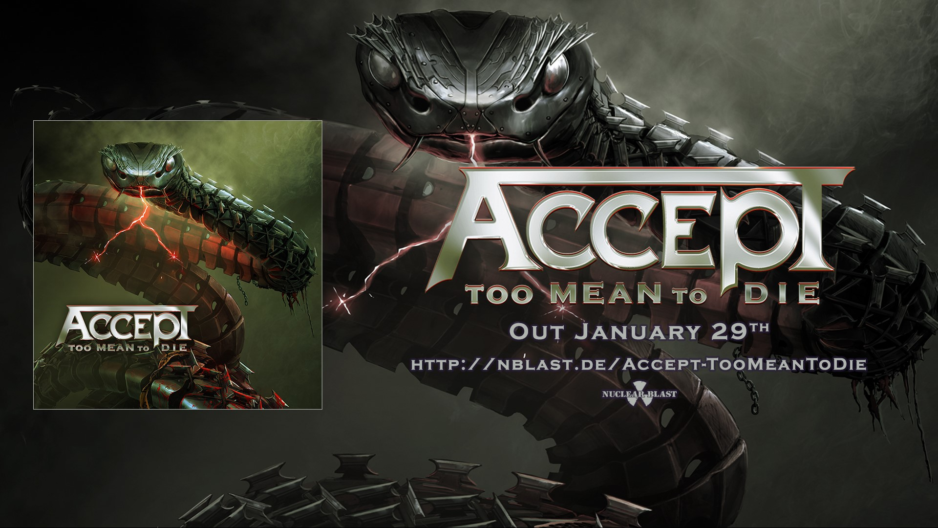Accept 29.02.21