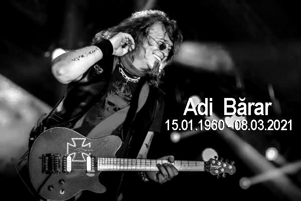 Adi-Bărar_08.03.2021