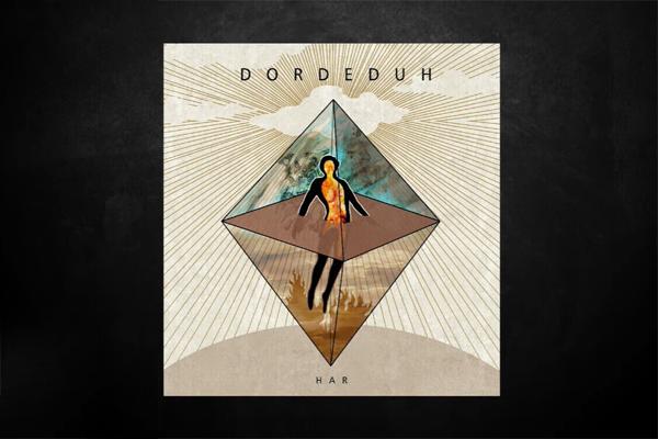 DORDEDUH-Har